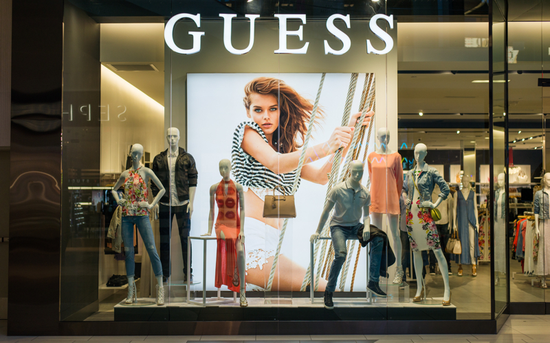 guess-04