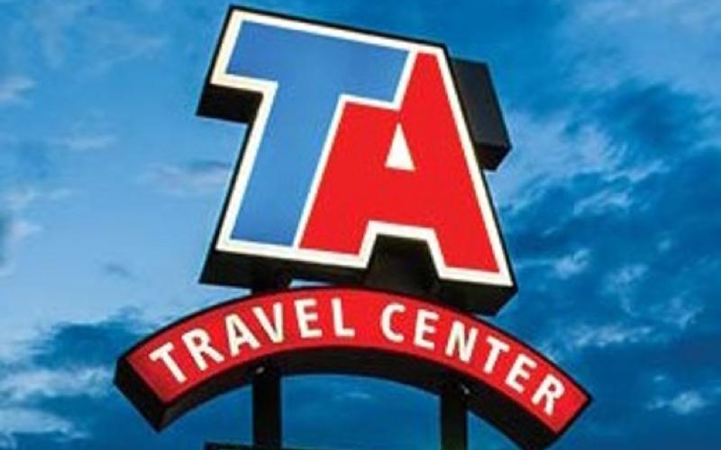 travelamerica-04