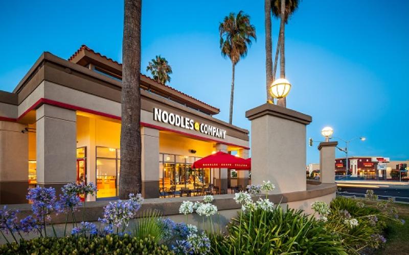 noodles-06